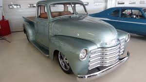 1948 Chevrolet Pickup 5 Window Stock # J15995 For Sale Near ... 1952 Chevy Truck 5 Window Classic Chevrolet Other Pickups Used 2015 Silverado 2500hd For Sale Pricing Features 1950 Window 1949 Not 3500 For Sale 5window Pickup Build Thread 1953 Chevy Window Project Rascal Post 1 1948 Chevygmc Truck Brothers Parts 1947 1951 Protour 1954 3100 Old Green Mtn Falls Co Police With Photos Collection Matneys Upholstery Advance Design Wikipedia 48 In Progress Cmw Trucks
