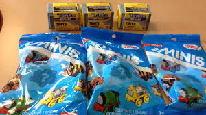 Blind Bag Super Surprises Thomas The Train Tonka Trucks Mini Toy ... Amazoncom Tonka Tiny Vehicle In Blind Garage Styles May Vary Cherokee With Snowmobile My Toy Box Pinterest Tin Toys Trucks Toysrus Street Cleaner Toughest Minis Lights Sounds Best Toy Stores Nyc For Kids Tweens And Teens Galery 1970s Orange Mighty Paving Roller Profit With John Mini Sound Natural Gas 2016 Ford F750 Dump Truck Concept Shown At Ntea Show Pin By Alyson Nccbain On Photorealistic Vector Illustrations