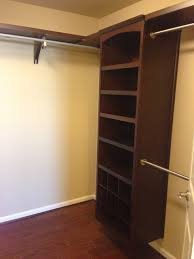 Allen And Roth Curtain Rod Instructions by Home Depot Closet Organizers Corner Diy Walk In Closet Organizer