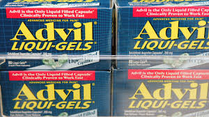Tile Shop Holdings Ipo by Advil Centrum And Chapstick On Shopping Block