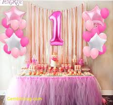 Download Lovely Birthday Decoration Ideas At Home