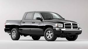 Best Used Pickup Trucks Under $5000 2017 Gmc Sierra Vs Ram 1500 Compare Trucks Quality Auto Sales Of Hartsville Inc Sc New Used Cars Milwaukee Wi Car King The Most Underrated Cheap Truck Right Now A Firstgen Toyota Tundra Are Pickup Becoming The Family Consumer Reports Lifted For Sale In Louisiana Dons Automotive Group Best Toprated For 2018 Edmunds 10 Good Teenagers Under 100 Autobytelcom Sr5 Review An Affordable Wkhorse Frozen 5 Midsize Gear Patrol Live Really Cheap A Pickup Truck Camper Financial Cris