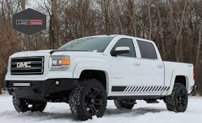 GMC Sierra 1500 SLT Southern Comfort G2 Lifted Truck For Sale! - YouTube 1976 Chevrolet Gmc Lifted Brown Blue Truck 2013 Lifted Gmc Sierra 3500 Dually Denali 4x4 Georgetown Auto Sales Near South River West Nipissing Hopper Buick In North Bay Trucks 2015 Inspirational 2500hd Diesel For Sale Louisiana Used Cars Dons Automotive Group Stricklands Cadillac Brantford Serving Car Dealership Ky Custom Pickup Lewisville Tx 2000 1500 Sle Truck Youtube Rocky Ridge Charlotte Mi Lansing Battle Creek 3500hd Crewcab Duramax For Sale Drawing At Getdrawingscom Free Personal Use