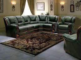 Bobs Annie Living Room Set atlas leather sofa bobs furniture impressive picture