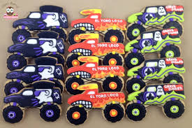 Monster Jam Party Invitations Unique Monster Trucks Monster Truck ... Monster Jam Party Supplies And Invitationsthis Party Nestling Truck Invitations Monster Truck Invitation Other Than Airplanes Birthday Shirt Cartoon Extreme Sports Vector Stock Royalty Printable Chalkboard Package Archives Diy Home Decor Crafts Blaze The Machines 8 Ct Walmartcom Gangcraft Grave Fill In Style 20 Count Invitations Compare Prices At Nextag Invitation Racing Car 2 3 4 5