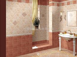 Rustic Bathtub Tile Surround by Farmhouse Ban Inspired Bathroom Rustic Bathroom 20 Small Bathroom