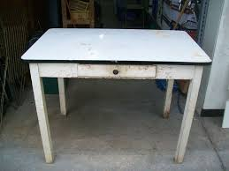 41 Antique White Kitchen Table All Products Dining Furniture Tables
