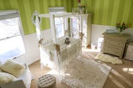 luxury cribs uk affordable iron crib bratt decor pottery barn baby