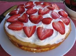 Weight Watchers Pumpkin Fluff Nutrition Facts by Skinny Strawberry Cake Weight Watchers Dessert Recipes Perfect