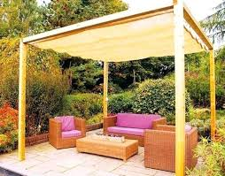 Good Sunshades For Patio For Sail Shades For Patio Sun Shades For