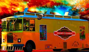 Crispy Cuban (@CrispyCuban) | Twitter Dtown Okc On Twitter New Food Truck In Town Babalu Cubanlatin Pressed Authentic Cuban Sandwich And Chorizo Yuca Fries Croquettes The State Of Trucks Why Owners Are Fed Up With Outdated Babaloo Food Httpbalootruckcom My Soul Foodcuban Tanger Outlet Hosts Memphis Truck And Beer Festival Jan 36 2012 Now Eat This Big Ds Grub Mobile Cafeteria Boca Raton Fl Trucks Roaming Hunger Snout Co Story Behind The New Geaux Appetizing Cuban Cubano Becomes First Whatcom County