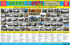 Weeks Auction – Weeks Auction Company Can Meet Your Needs. Craigslist Tag Jacksonville Fl Cars For Sale Waldonprotesede Flooddamaged Cars Are Coming To Market Heres How Avoid Them Shoals Personals 2019 20 Top Upcoming 1719 Motorcycles Near Me Cycle Trader Jacksonville Florida Personals 1998 Extended Cab S10 Zq8 5speed 43 V6 Fl 2000 Car Carrier Trucks On Cmialucktradercom Used Orlando World Auto Cheap Under 1000 In Dad Tries Sell Sons Truck Over Pot Ad Goes Viral