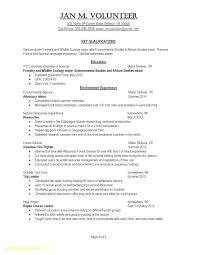 Resume: Finance Internship Resume Objective Resume Finance Internship Resume Objective How To Write A Great Social Work Mba Marketing Templates At Accounting Functional Computer Science Sample Iamfreeclub For Internships Beautiful 12 13 Interior Design Best Custom Coursework Services Online Cheapest Essay