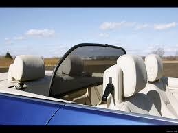 2011 BMW 3-Series Convertible - Wind Deflector | Wallpaper #46 2007 Volvo Vnl Wind Deflector For Sale Des Moines Ia 24595294 1996 Kenworth T600 Jackson Mn 58420 Xdalyslt Bene Dusia Naudot Autodali Pasila Lietuvoje Product Details Air Standardlow Roof Cab Airplex Auto Accsories Kaunlaran Truck Body On Twitter Isuzu Nseries Rivet Less Alinum Croner Pke Wide Sleeper With 56 X 22 Polar White Icon Technologies 01508 Dawn Llsroyce Motor Cars For Sale Online Brands Prices Ezslide Weathertech 89036 Sunroof
