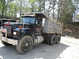 Mack -rd688sx For Sale Boston, Massachusetts Price: $29,000, Year ... Ford Minuteman Trucks Inc 2017 Ford F550 Super Duty Dump Truck New At Colonial Marlboro Komatsu Hm300 30 Ton For Sale From Ridgway Rentals Hongyan Genlyon With Italy Cursor Engine 6x4 Tipper And Leases Kwipped Gmc C4500 Lwx4n Topkick C 2016 Mack Gu813 Dump Truck For Sale 556635 Amazoncom Tonka Toughest Mighty Toys Games Mack Equipmenttradercom 556634 Caterpillar D30c For Sale Phillipston Massachusetts Price 25900