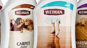 Weiman Floor Polish Ingredients by Weiman Hardwood Floor Entrancing Weiman Hardwood Floor