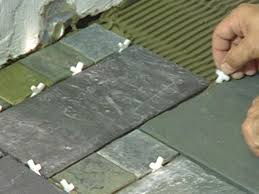 best tile for patio how to give a tile facelift to an ordinary concrete porch how