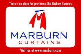 Marburn Curtains Locations Pa by Gift Cards U2013 Marburn Curtains