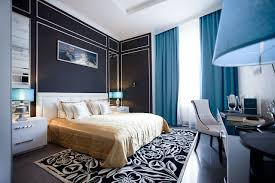 100 Mirax Rooms Best Price Guarantee From Boutique Hotel