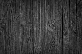 Dark Wood Grain Background