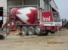 IMI Irving Materials Advance Cement Mixer | My Truck Pictures ... Cement Truck Stock Photos Images Alamy Truck Crash On I64 At Lee Hall Kills The Driver Overturns In Bolobedu Letaba Herald Accident Gabriola British Columbia Canada Flips Over Roadway Vs Motorcycle Crash Howe St Pond Methuen Rolls Highway 224 Driver Taken Away By Tampines Cementmixer Charged Singapore Somehow No One Was Seriously Injured In This Wreck With A 5 Freeway Fully Reopens Gndale After Overturns Ktla 2nd Wreck One Week For Cement Company Young News