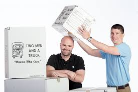 Best Friends And Business Partners: How TWO MEN AND A TRUCK ... Best Friends And Business Partners How Two Men And A Truck The Worlds Newest Photos By Two Men And Truck Charlotte Flickr A To Move With Kids Make Lasting Memories On Twitter Team Leads Miles Scott Have Prize Movers Who Blog In Nashville Tn Tmtchicago Cost Guide Ma Brentwood Page 9 Care Valueflex Hashtag