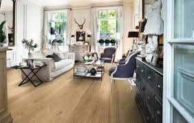 Kahrs Flooring Engineered Hardwood by Natura By Kahrs Oak New Oxford Engineered Wood Flooring 37 00