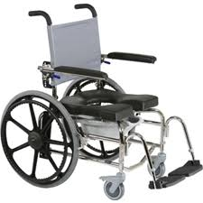 Quickie In The Bathroom by Shower Chairs Bath Seats Bathtub Lifts Quickie Wheelchairs Com