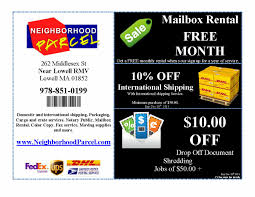 Dhl Express Coupon / Best Hybrid Car Lease Deals Collection Fedex Kinkos Color Prting Cost Per Page Coupon Die Cut Label Multilayer Promo Code Buy Labelmultilayer Labelpromo Product On New York Review Of Books Educator Discount Polo Coupon 30 Off Discount Fedex Office Dhl Express Best Hybrid Car Lease Deals Express Delivery Courier Shipping Services United Officemax Coupons Shopping Deals Codes November Ship Center 1155 Harrison St In San Francisco Max Printable Feb 2019 Apples Gold Jewelry Wwwfedexcomwelisten Join Feedback Survey To Win