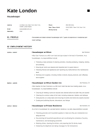 Resume Examples Housekeeping | Resume Examples | Resume ... Housekeeping Resume Sample Monstercom Description For Of Duties Hospital Entry Level Hotel Housekeeper Genius Samples Examples Free Fresh Summary By Real People Head 78 Private Housekeeper Resume Sample Juliasrestaurantnjcom The 2019 Guide With 20 Example And Guide For Professional Housekeeping How To Make
