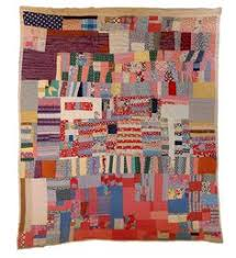 Make It A Wonderful Life by Make It A Wonderful Life Kawandi Adventure Quilts By Margaret