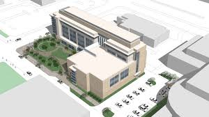 Goldfarb School Of Nursing At Barnes-Jewish College, Student ... Tickets For Barnesjewish College Goldfarb School Of Nursing Saint Charles County Department Community Health Environment At Services Center Outpatient Markets Work Barnes Jewish Hospital Washington University Medicine 1950s In St Louis Student South Or Suite And Cardiothoracic Icu Peters Siteman Cancer Expansion The Missouri 1986 Nurse Martha Huff Celebrates 50th Anniversary With