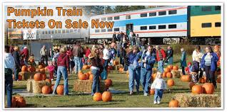 Central Wisconsin Pumpkin Patches by Pumpkin Patch Express Perfect Duluth Day