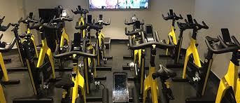 salle de sport waou etoile 17 cmg sports club