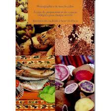 livre de recettes de cuisine la cuisine du pérou livre de recettes de cuisine péruvienne annik