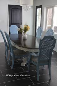 Exceptional Black Friday Dining Room Table Deals In Download Fortable Living Sets