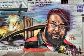28 big ang mural brooklyn big ang mural unveiled in staten