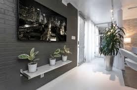 Affordable Amazing High Window Design Idea For Decor Narrow Hallway Wall Foyer With Decorating A Long Ideas Art