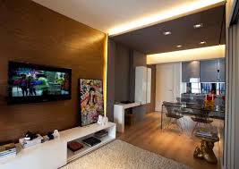Cute Living Room Ideas On A Budget by Apartment Breathtaking Apartment Design Ideas On A Budget