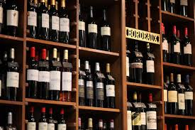 104 White House Wine Cellar The Good The Bad And The Ugly Of Storage Winning Appliances