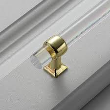 gold kommoden und weitere kommoden sideboards günstig