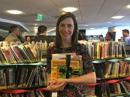 San Martin Pumpkin Patch by Silicon Valley Community Foundation Renews Kids U0027 Access To San