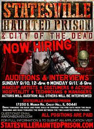Spirit Halloween Hiring 2017 by 100 Halloween City Hiring 100 Halloween City Career Home