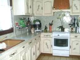 peinture pour meuble de cuisine en chene vernis meuble cuisine peindre meuble en chene vernis meuble