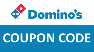 How To Save With Domino's Pizza Coupon Code Online Vouchers For Dominos Cheap Grocery List One Dominos Coupons Delivery Qld American Tradition Cookie Coupon Codes Home Facebook Argos Coupon Code 2018 Terms And Cditions Code Fba02 Free Half Pizza 25 Jun 2014 50 Off Pizzas Pizza Jan Spider Deals Sorry To Interrupt But We Just Want Free Promo Promotion Saxx Underwear Bucs Score Menu Price Monday Malaysia Buy 1 Codes