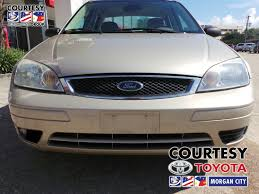 Vehicles For Sale In Lafayette, LA Pick Em Up The 51 Coolest Trucks Of All Time 134919 1952 Ford F1 Pickup Truck Youtube Recalls 3500 Trucks Suvs For Transmission Problems Roadshow 2017 F150 Raptor Review Apex Predator Truth About Cars Turn 100 Years Old Today Drive 2015 Overview Cargurus Los Angeles Galpin 2018 Buyers Guide Kelley Blue Book Xlt Supercrew 44 Finds A Sweet Spot Fords Alinum Truck Is No Lweight Fortune