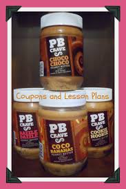 Pb Crave Coupon Codes : Woolite Carpet Cleaner Coupons Printable Pechanga Golf Coupons Atlantic Allure Bbq Guys Coupon Code Rhinocort Astrazeneca Discount Cigarettes Seaside Ca Tire In San Antonio On 410 Cosmopolitan Ice Rink Picaboo Promotional Codes Baltimore Boat Show Manpower Nutrition Coupons For Sara Lee Pies Iclicksmiles Promo J Marks Restaurant Guilt Hotels Copley Square Boston Netrition 5 Free Coupon Sites Kandocom Zomato Promo Codes Offers Cheap Audible Books Uk Remzzzs Discount Rutland Water Park Jonny Cat