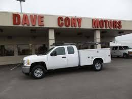 100 Trucks For Sale Houston Tx Chevrolet Silverado In TX Used Cars On