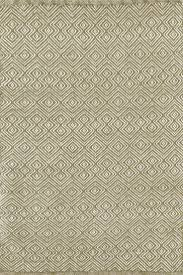 Best Area Rugs Pinterest At Home Star Looped Rug Pottery