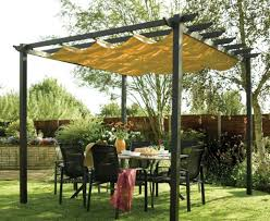 Pergola : Aluminum Pergola Kits Charismatic Gazebo Kits' Startling ... Carports Steel Carport Kits Do Yourself Shade Alinum Diy Patio Cover Designs Outdoor Awesome Roof Porch Awnings How To Ideas Magnificent Backyard Overhang How To Build Awning Over Door If The Awning Plans Plans For Wood Kit Menards Portable Coast Covers Door Front Doors Beautiful Best Idea Metal Building Prices Garage Shed Pergola 6 Why